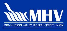 MHV logo